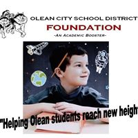 OCSD Foundation Logo